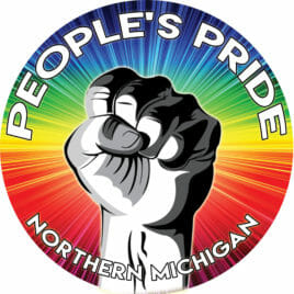 Northern Michigan Peoples Pride Logo 6 WEB