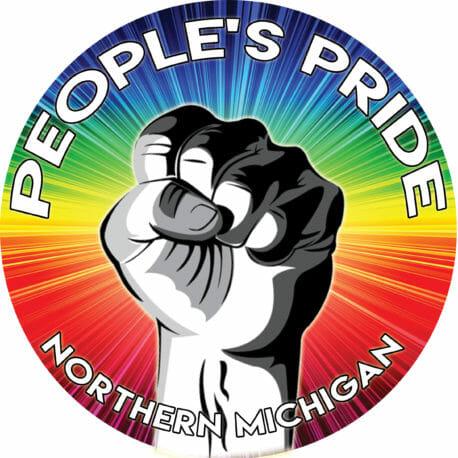 Northern Michigan Peoples Pride Logo 6 WEB