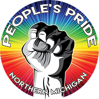 Northern Michigan Peoples Pride Logo PNG Website ReSized