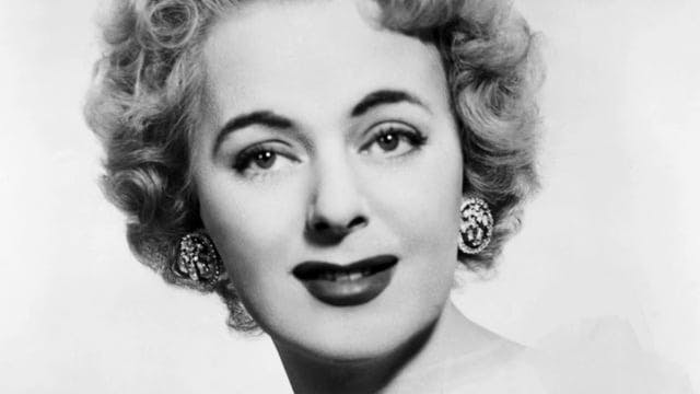 Christine Jorgensen – The first transgender individual to become known – Tragedies & Triumphs – Celebrating the History Of The LGBTQ Community Through the Years – A virtual art exhibit